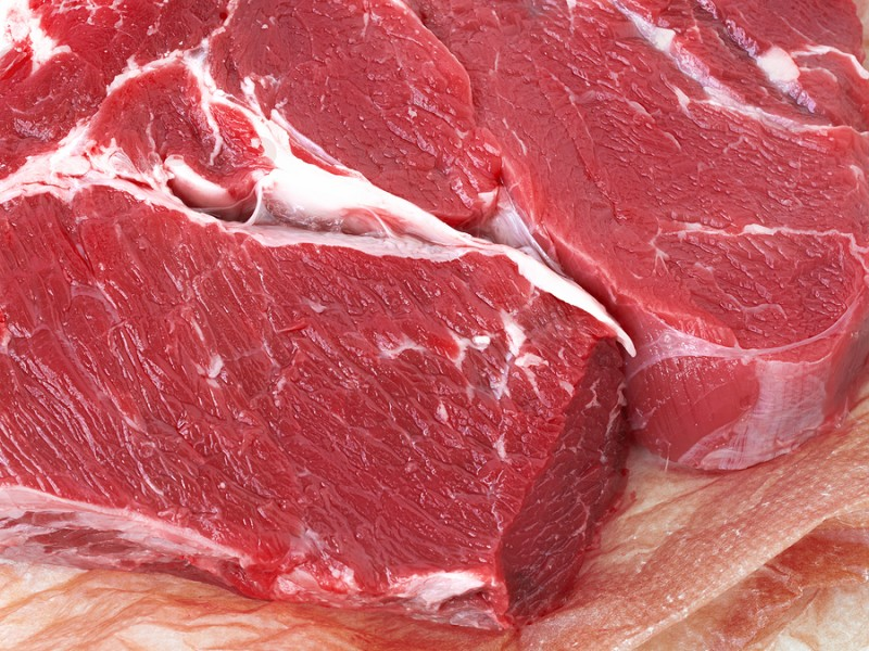 CC Butcher Beef Guide